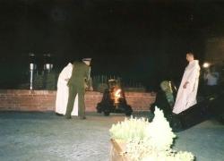 03.05.2002 r. - Częstochowa-8