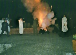 03.05.2002 r. - Częstochowa-9