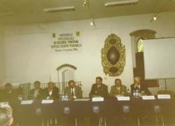 05.06.2003 r. - Kętrzyn-1