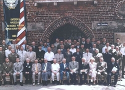 05.06.2003 r. - Kętrzyn-2