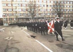 05.11.2004 - Gdańsk-1
