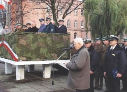 05.11.2004 - Gdańsk-3
