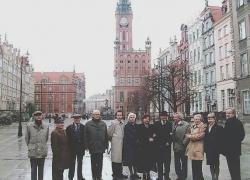 05.11.2004 - Gdańsk-5