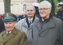 05.11.2004 - Gdańsk-6