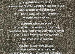 08.09.2000 r. - Olsztyn-4
