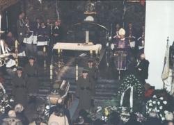 09.03.2004 r. - Warszawa, Gołąbki k/Warszawy-1