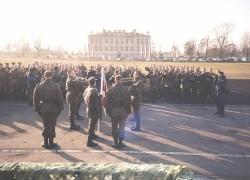 16-17.12.2004 r. - Białystok-1