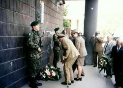17.05.2001 r. - Warszawa-1