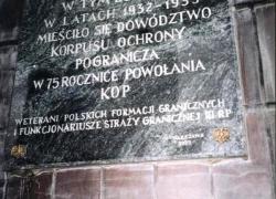 17.05.2001 r. - Warszawa-2