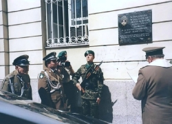 17.05.2001 r. - Warszawa-3