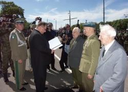 20.05.2004 r. - Kołobrzeg-11