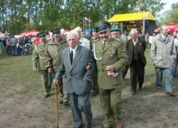 20.05.2004 r. - Kołobrzeg-20