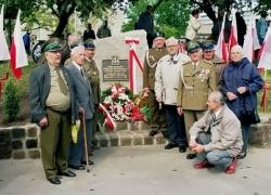 20.05.2004 r. - Kołobrzeg-22