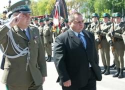 20.05.2004 r. - Kołobrzeg-5