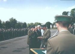 23.05.2003 r. - Białystok-2