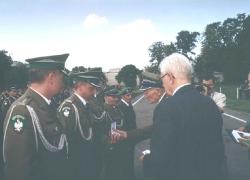 23.05.2003 r. - Białystok-3