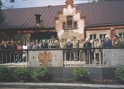 24.06.2004 r. - Kętrzyn-2