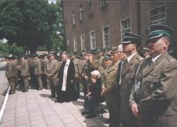 24.06.2004 r. - Kętrzyn-3