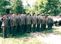 25.05.2003 r. - Wiżajny-10