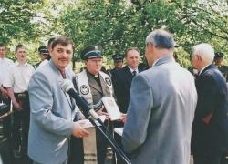 25.05.2003 r. - Wiżajny-11