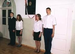 25.05.2003 r. - Wiżajny-14