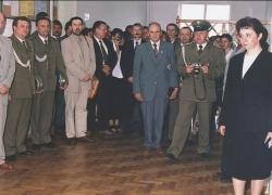 25.05.2003 r. - Wiżajny-18