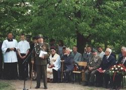 25.05.2003 r. - Wiżajny-6