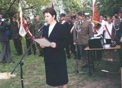 25.05.2003 r. - Wiżajny-8
