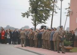 25.09.2004 r. - Dołhobrody-3