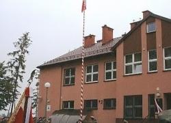 25.09.2004 r. - Dołhobrody-4