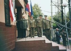 25.09.2004 r. - Dołhobrody-5