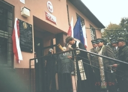 25.09.2004 r. - Dołhobrody-6