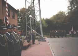 25.09.2004 r. - Dołhobrody-8
