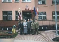 25.09.2004 r. - Dołhobrody-9