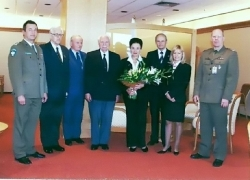 28.05.2004 r. - Warszawa-2