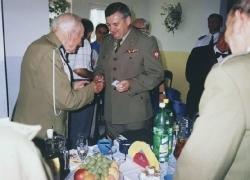 31.08.2002 r. - Węgierska Górka-5
