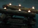 02.11.2008 r. - Spotkanie z harcerzami w Jaśle-1