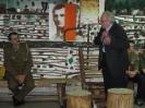 02.11.2008 r. - Spotkanie z harcerzami w Jaśle-5