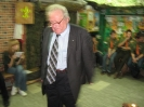 02.11.2008 r. - Spotkanie z harcerzami w Jaśle-6