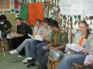 02.11.2008 r. - Spotkanie z harcerzami w Jaśle-7