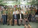 02.11.2008 r. - Spotkanie z harcerzami w Jaśle-9