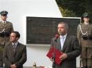 03.09.2008 r. - Żabnica k/Węgierskiej Górki-14