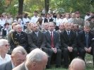 03.09.2008 r. - Żabnica k/Węgierskiej Górki-15