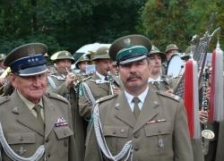 08.09.2008 r. - Szydłowiec, Barak-13