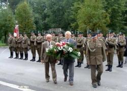 08.09.2008 r. - Szydłowiec, Barak-14