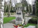 13.04.2008 r. - Warszawa, 68. rocznica Zbrodni Katyńskiej-17