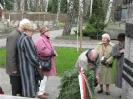 13.04.2008 r. - Warszawa, 68. rocznica Zbrodni Katyńskiej-19