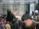 13.04.2008 r. - Warszawa, 68. rocznica Zbrodni Katyńskiej-3