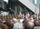 13.04.2008 r. - Warszawa, 68. rocznica Zbrodni Katyńskiej-4