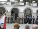 13.04.2008 r. - Warszawa, 68. rocznica Zbrodni Katyńskiej-7